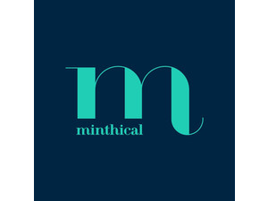 Minthical - Marketing i PR