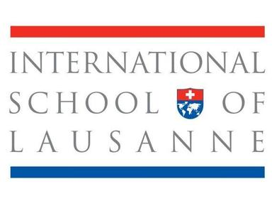 International School of Lausanne - International schools