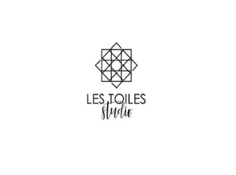 Les Toiles - Winkelen