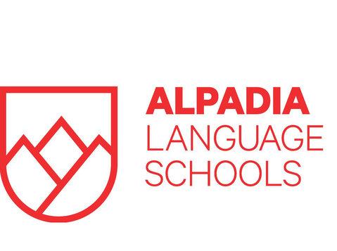 Alpadia Language Schools - Language schools