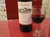 DESVIGNERONS (2) - Wijn