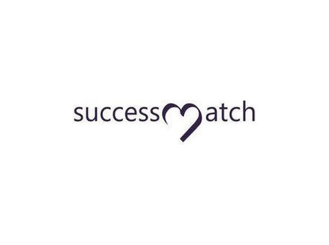 SuccessMatch - Coaching & Training