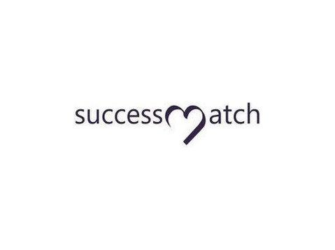 SuccessMatch - Szkolenia