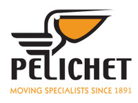 Pelichet Switzerland - Removals & Transport