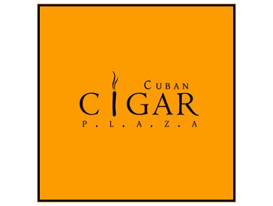 Cuban Cigar Plaza SA - Shopping