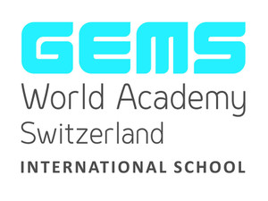 Gems World Academy-Etoy, International School - Ecoles internationales