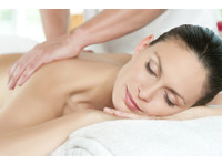 Massage Pro Santé - Spas