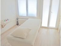 Massage Pro Santé (2) - Spas