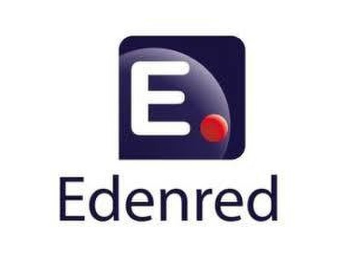 Edenred - Ticket Restaurant - Restaurants