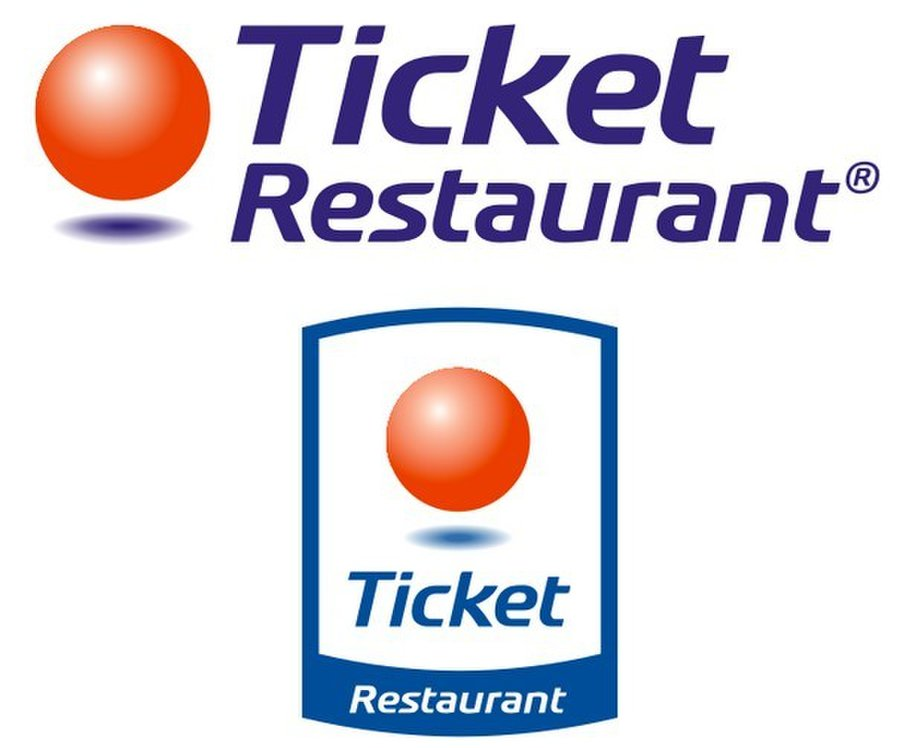 Image De Ticket De Restaurant