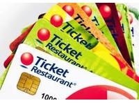 Edenred - Ticket Restaurant (3) - Restaurants