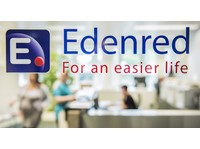 Edenred - Ticket Restaurant (4) - Restaurants