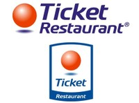 Edenred - Ticket Restaurant (5) - Restaurants