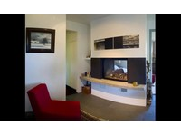 eShortRental Sarl (7) - Serviced apartments