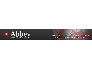 Abbey Financial Solutions - Financial consultants