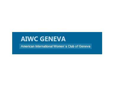 American International Women's Club of Geneva - Expat Clubs & Associations