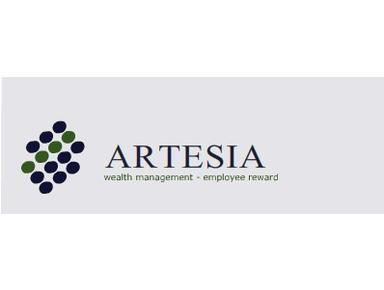 Artesia - Financial consultants