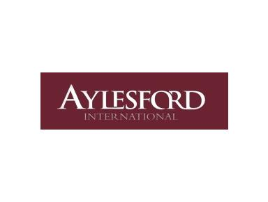 Aylesford International Switzerland - Accommodation services