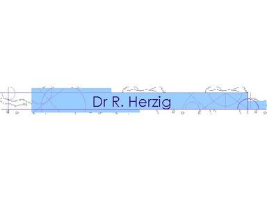 Dr. Roland Herzig - Dentists