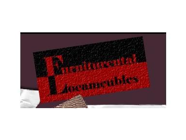 Furniturental - Locameubles - Furniture