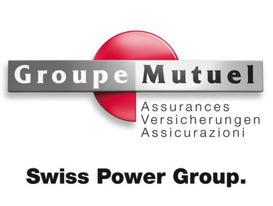 Groupe Mutuel - Health Insurance
