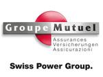 Groupe Mutuel - Assurance maladie