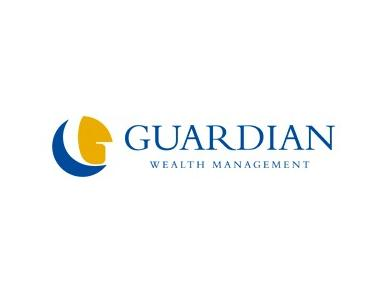 Guardian Wealth Management - Financial consultants