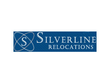 Silverline Relocations - Relocation services