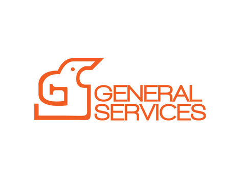Real Estate Inspection before purchase - GeneralServices CH - Building & Renovation