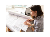 Real Estate Inspection before purchase - GeneralServices CH (3) - Building & Renovation