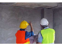Real Estate Inspection before purchase - GeneralServices CH (6) - Building & Renovation