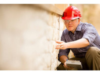 Real Estate Inspection before purchase - GeneralServices CH (8) - Building & Renovation