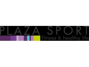 Plaza Sport and Wellness - Gyms, Personal Trainers & Fitness Classes
