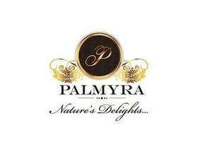 Palmyra Delights - Eten & Drinken