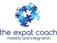 the expat coach - Coaching & Training