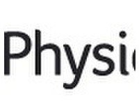 Physiocare Nyon: Physiotherapy clinic based in Nyon (4) - Hospitals & Clinics