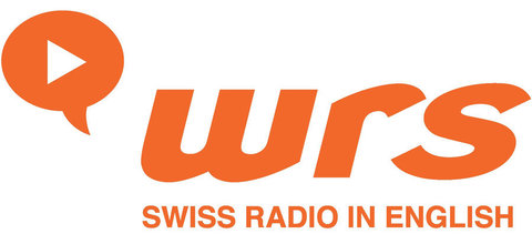 WRS - Swiss Radio in English - TV, Radio & Print Media