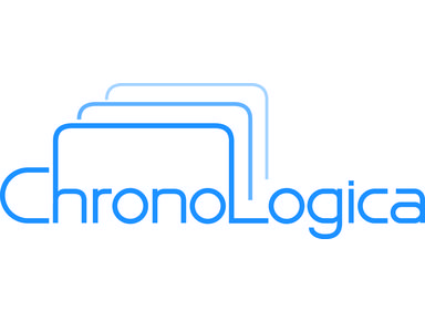 Chronologica SA - Relocation services