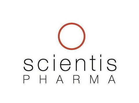 Scientis Pharma - Alternative Healthcare