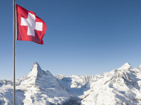 Vatel Switzerland - Hotel & Tourism Business School (4) - Business schools & MBAs