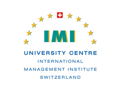 IMI University Centre Switzerland - Business schools & MBAs