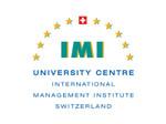 IMI University Centre Switzerland - Business schools & MBAs