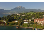 IMI University Centre Switzerland (1) - Business schools & MBAs