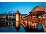 IMI University Centre Switzerland (3) - Business schools & MBAs