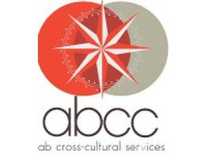 AbCross-Cultural Services - Coaching & Training