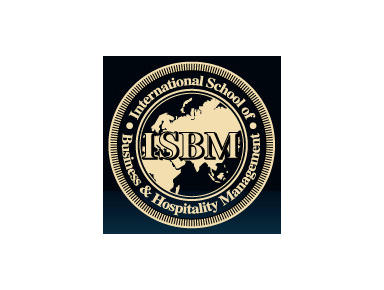 ISBM Switzerland - Business schools & MBAs