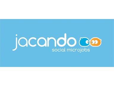 jacando - Temporary Employment Agencies