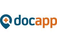 docapp - Médecins