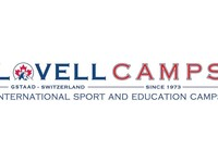 Lovell Camps, Summer & Winter Camps In Switzerland - Camping & Caravan Sites