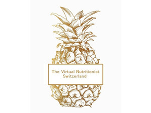 The Virtual Nutritionist Switzerland - Health Education